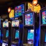 Tips To Beginning Structure A Casino You Constantly Desired