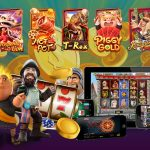 Online Casino Question: Does Size Matter?