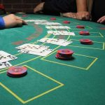 Three Tips About Online Betting It Is Advisable To Know