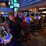 Figure Out How To Begin Online Casino