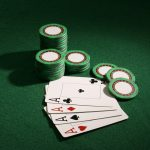 The Single Greatest Strategy To Use For Slot Revealed