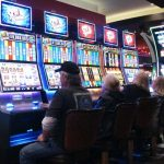 Do away with Gambling Online For Good
