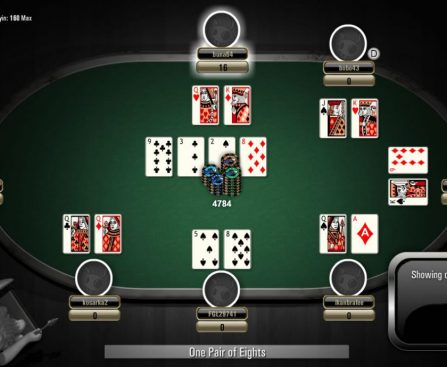 Seven Greatest Practices For Casino